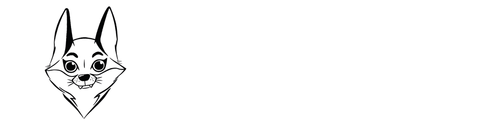 RAPOSEIRAS EDITORIAL