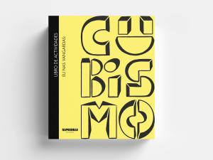 Livro cubismo